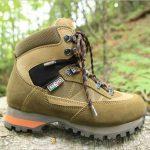 軽登山靴はシリオが人気!値段や評判について