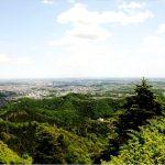 【高尾山】 登山の所要時間はどれくらい?人気のコースも紹介!