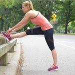 前側の足の付け根が痛い理由とは?原因や対処法を紹介!