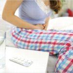 下痢やお腹が痛いのは冷えが原因?効果的な治し方を紹介!