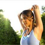 肩の痛みをストレッチで治す方法について