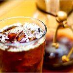 コールドブリューのコーヒーが話題!! 淹れ方や効果について