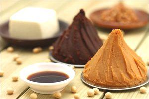 ご飯にかけるチョコレート 食べ方