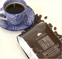 コーヒー豆 通販